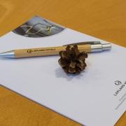 lapland-hotels-meetings2