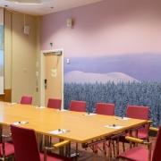 meeting-room-pallas3