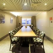 meetingroom-lappi