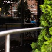 lapland-hotels-tampere-1-
