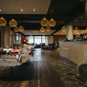laplandhotels-yllaskaltio-reception-1-