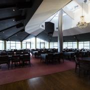 laplandhotels-yllaskaltio-restaurant-1-