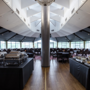 laplandhotels-yllaskaltio-restaurant-2-