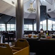 laplandhotels-yllaskaltio-restaurant-3-