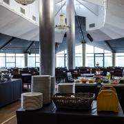 laplandhotels-yllaskaltio-restaurant-4-