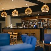 lapland-hotels-yllaskaltio-10-