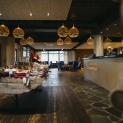 lapland-hotels-yllaskaltio-11-