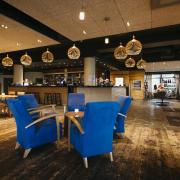 lapland-hotels-yllaskaltio-7-