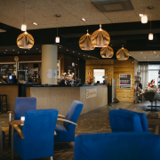 lapland-hotels-yllaskaltio-8-
