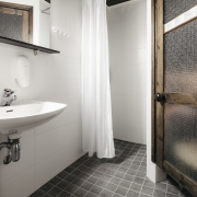 laplandhotels-yllaskaltio-bathroom-1-
