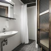 laplandhotels-yllaskaltio-bathroom