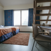laplandhotels-yllaskaltio-loft-room