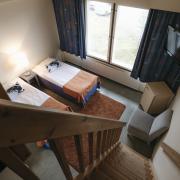 laplandhotels-yllaskaltio-loft-room-3-