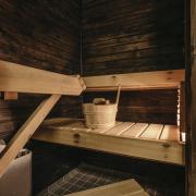 laplandhotels-yllaskaltio-sauna