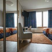 laplandhotels-yllaskaltio-standard-1-