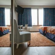 laplandhotels-yllaskaltio-standard