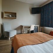 laplandhotels-yllaskaltio-standard-2-