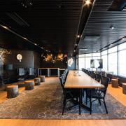 lh-tampere-kero-meeting-room-3-