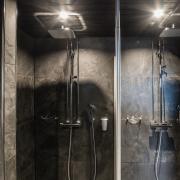 lh-tampere-kero-sauna-department-2-