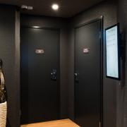 lh-tampere-sauna-department-10-