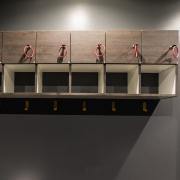 lh-tampere-sauna-department-12-