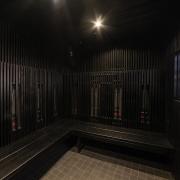 lh-tampere-sauna-department-15-