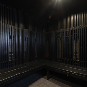 lh-tampere-sauna-department-16-