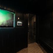 lh-tampere-sauna-department-17-