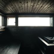 lh-tampere-sauna-department-20-