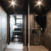 lh-tampere-sauna-department-3-