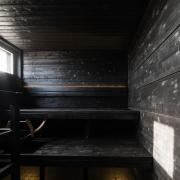 lh-tampere-sauna-department-4-