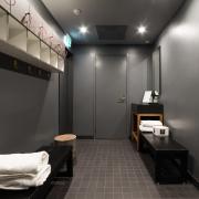 lh-tampere-sauna-department-5-