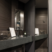 lh-tampere-sauna-department-9-