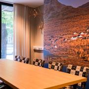 meeting-room-kilpisjarvi