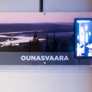 meeting-room-ounasvaara2