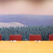 meeting-room-pallas