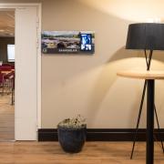 meeting-room-saariselka