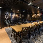 meetingroom-kero-2-
