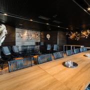 meetingroom-kero1