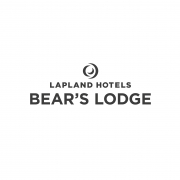 lapland-hotel-bear-s-lodge