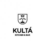 kulta-kitchen-bar-11.8-kulta