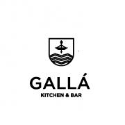 lapland-hotels-ravintola-logot-galla-kuopio2