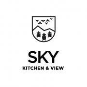 sky-kitchen-and-view-logo
