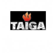 taiga-2019-structure