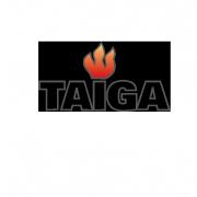 taiga-2019-white