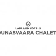 lapland-hotels-ounasvaara-chalets
