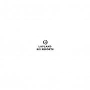 laplandhotels-logo-skiresorts