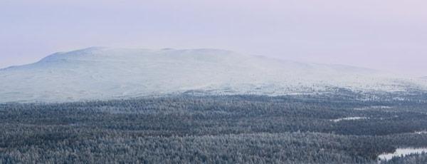 Talviuinnin Maailmanmestaruuskilpailut, Rovaniemi