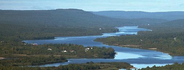 Lapin Erämessut, Rovaniemi
